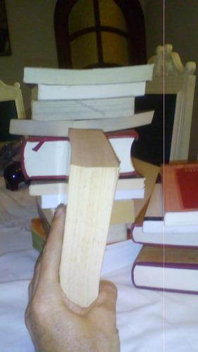 el problema del conocimiento- ernst cassirer