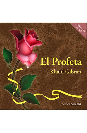 el profeta(libro islam)