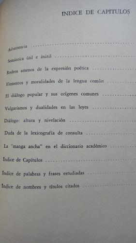 el prosista y su prosa avelino herrero mayor centro/retiro