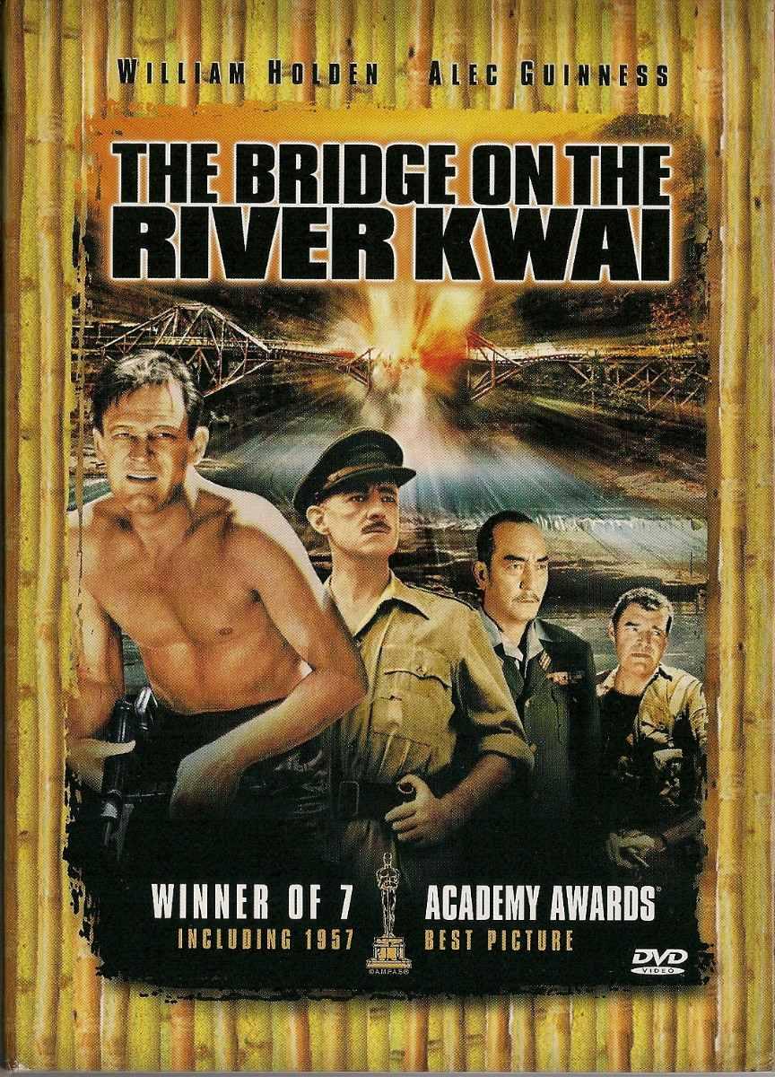 Las ultimas peliculas que has visto El-puente-sobre-el-rio-kwai-en-dvd-D_NQ_NP_4198-MLA2610888867_042012-F