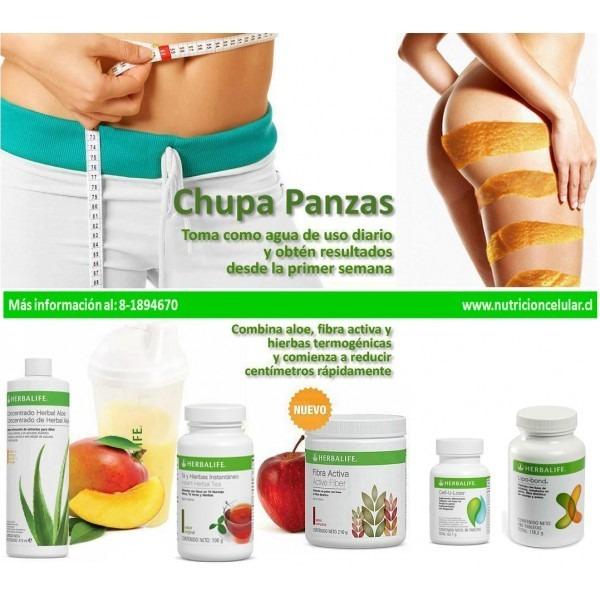 que alimentos comer para eliminar grasa abdominal