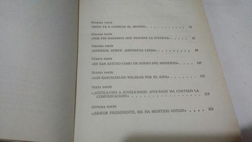 el quinto jinete - diminique lapierre / larry collins