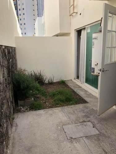 el refugio, 3 recamaras, 2.5 baños, estudio, alberca, jardín