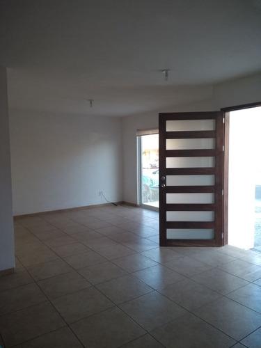el refugio casa en venta