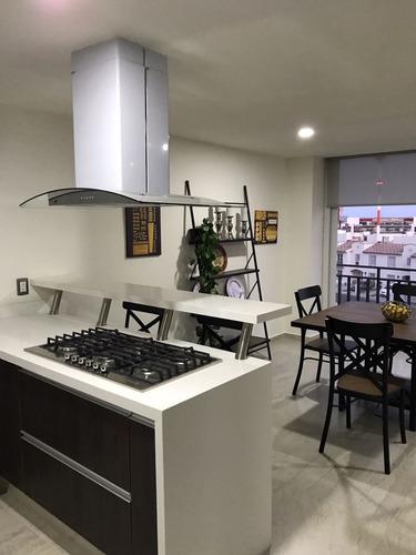 el refugio residencial
