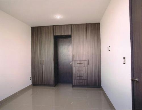 el refugio residencial hi479