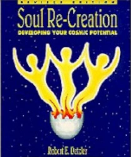 el renacer del alma terapia de respuesta espiritual