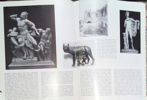el renacimiento, cultura y arte de una epoca