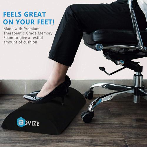 el resto del pie del amortiguador para el hogar y la oficina