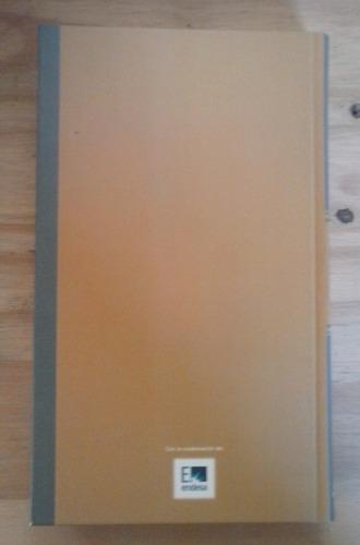 el retrato de dorian grey oscar wilde planeta deagostini