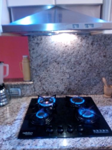 el rey de las cocinas
