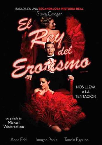 el rey del erotismo the look for love pelicula en dvd