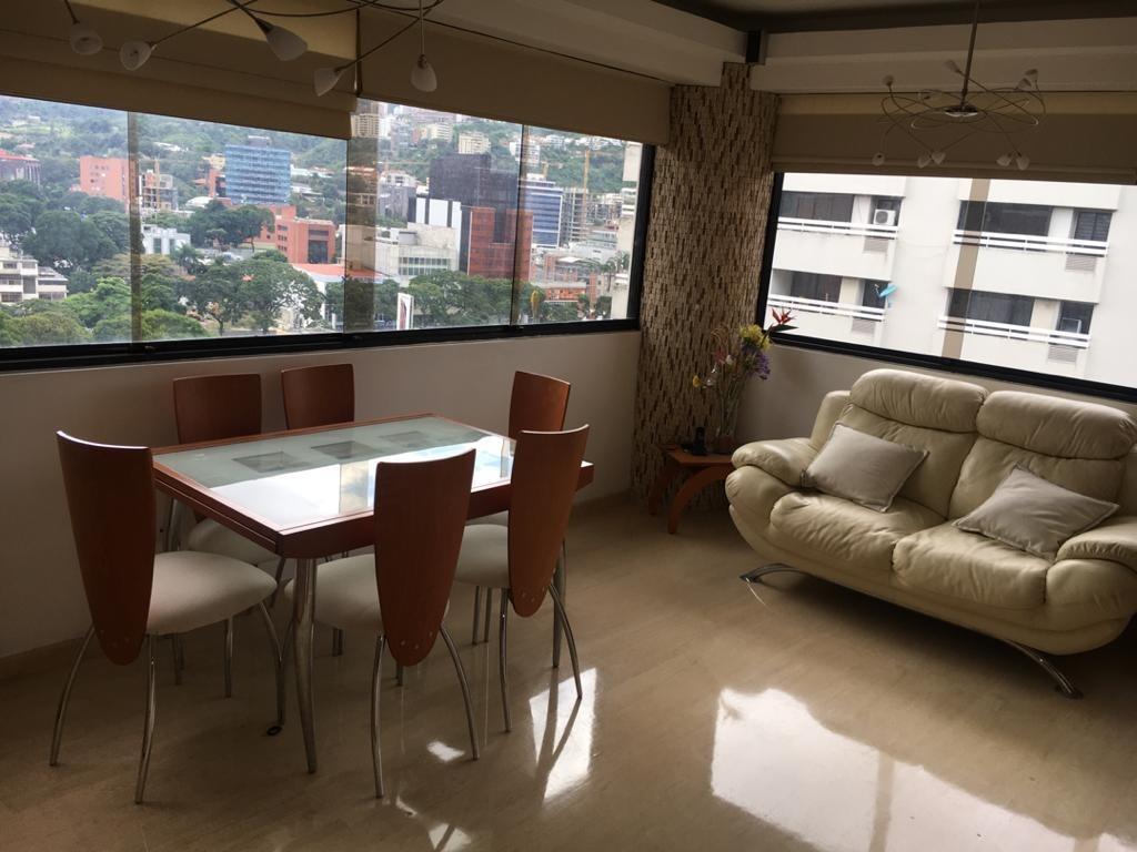 el rosal apartamento en alquiler bello