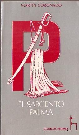 el sargento palma- martin coronado (069)