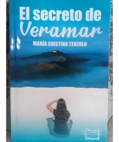 el secreto de veramar