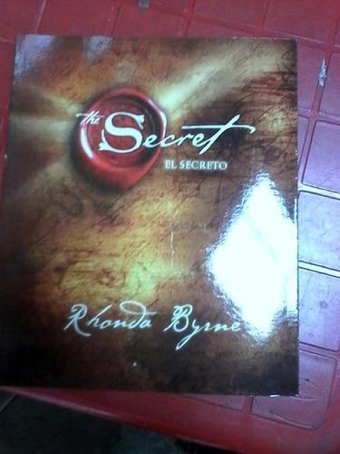 el secreto por ronda byrne