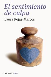 el sentimiento de culpa(libro )