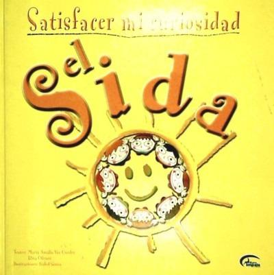 el sida(libro infantil y juvenil)