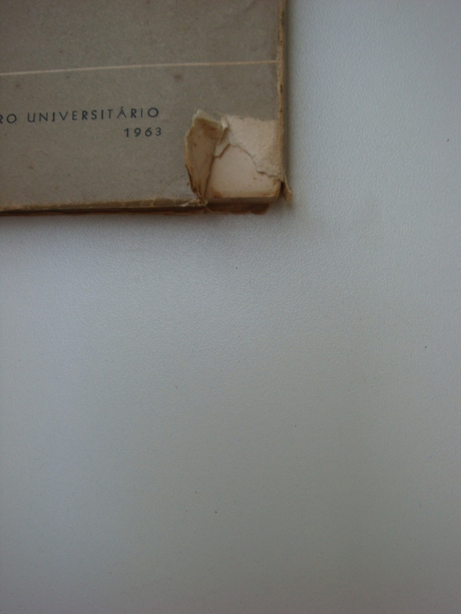 El Sombrero De Tres Picos - Pedro Alarcón -livro Em Espanhol - R  49 ... 0500ceae849