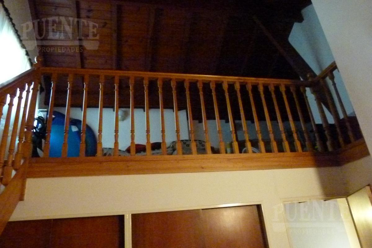 el sosiego, 4 dormitorios, pileta , alquiler de temporada, canning
