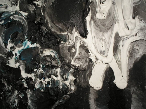 el sueño burlado. arte microconceptual 38 la rocca