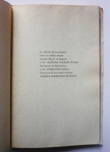 el sueño de las escalinatas - jorge zalamea, luis a. rengifo