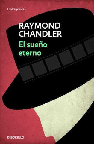 el sueño eterno - raymond chandler
