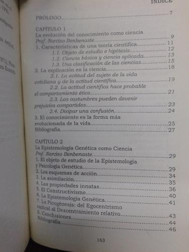 el sujeto del conocimiento valido * varios autores *
