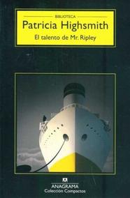 a476728fd0b Tiendas Ripley Alfombras en Mercado Libre Uruguay