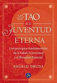 el tao de la juventud eterna - druda - neo person