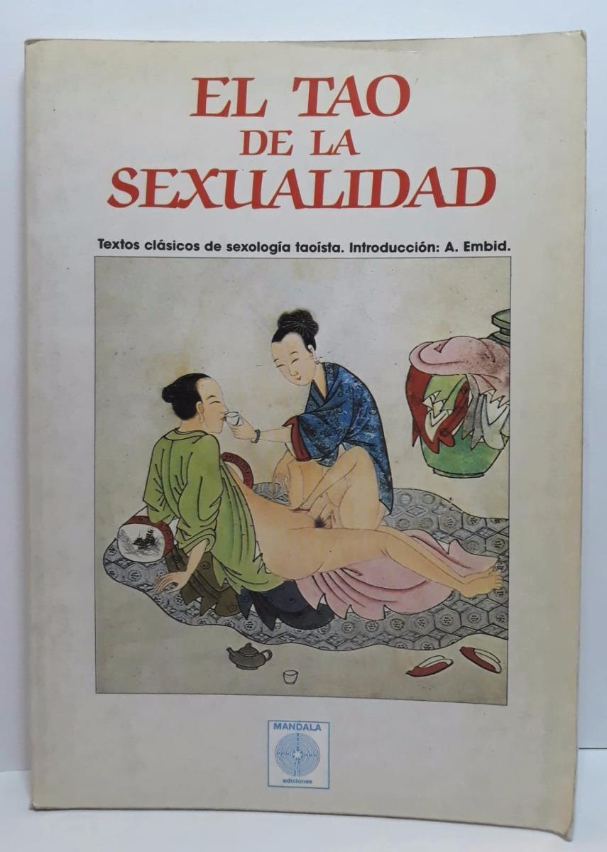 Sexualidad y sexología