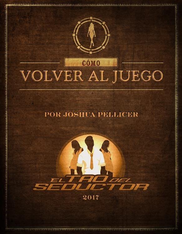 Joshua Pellicer Book