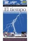 el tiempo(libro geología)