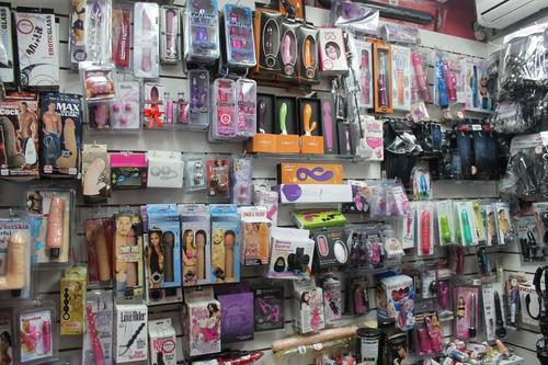 el torito  sex shop buenos aires sexshop