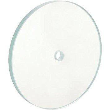 el trabajo de sharp wssa0002023 templado muela de vidrio (
