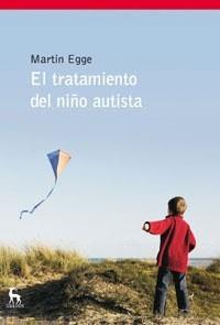 el tratamiento del niño autista-libro pdf+regalos