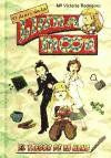 el tresor de la nana(libro infantil y juvenil)