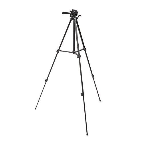 el trípode pro panorama sima stv42 42 incluye una bolsa tran