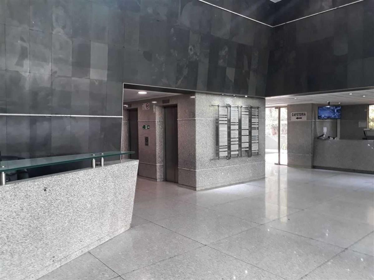 el trovador / metro escuela militar