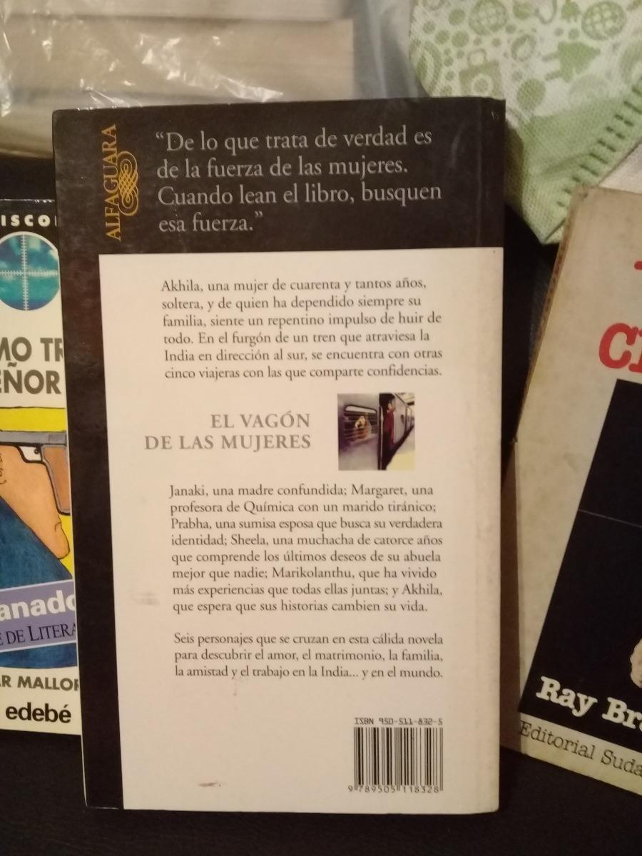 Mujer soltera busca marido libro