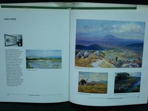el valle de méxico, una visión actual del paisaje, unam-muca