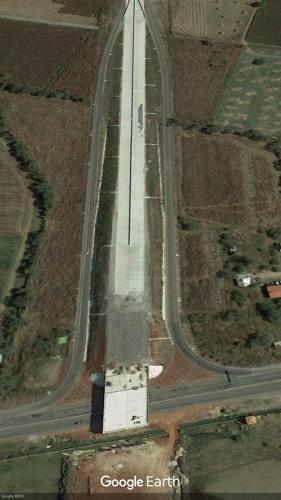 el verde !!!!! terreno en venta ideal para zona industrial