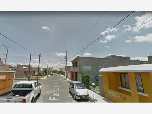 el vergel, querétaro, querétaro casa en venta $427,000 mxn