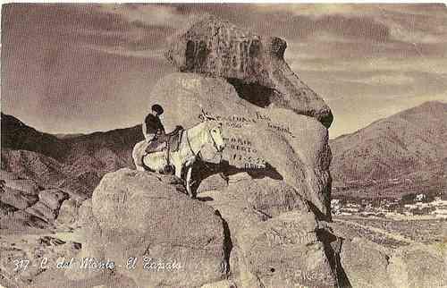 el zapato - capilla del monte - sierras de cordoba (022)