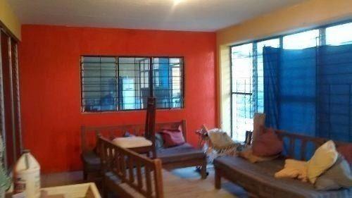 el zapote !!!!!!! amplisima casa de campo en venta