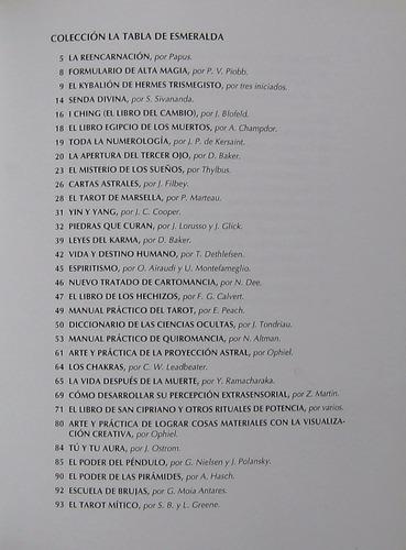 el zodiaco lunar céltico - helena paterson