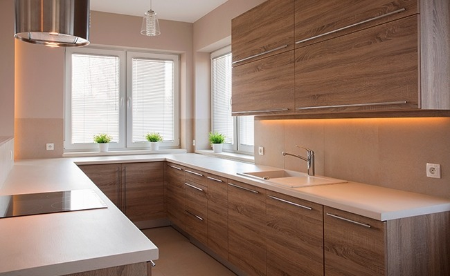 Excelente Cocina Y Mueble De Baño De Hardware Componente - Ideas de ...
