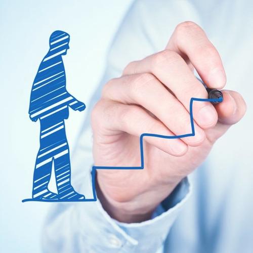 elaboración de cv profesional, asesoría y bolsa de trabajo