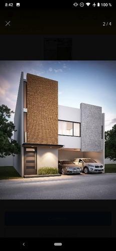 elaboración de diseños para casa habitación de 1 o 2 niveles