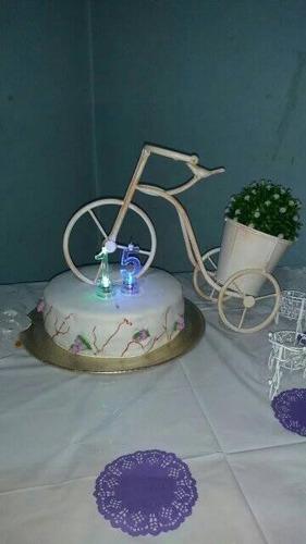 elaboración de mesa dulce, tortas, tartas....